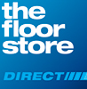 The Floor Store Direct Website